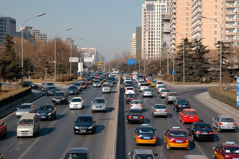 ¿Qué es el RUNT y para qué sirve? – Registro Único Nacional de Tránsito