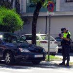 Consultar multas e infracciones de tránsito en el RUNT