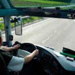 Cómo sacar la licencia de conducir con el RUNT